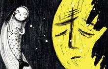 В Москве пройдет Большой фестиваль мультфильмов