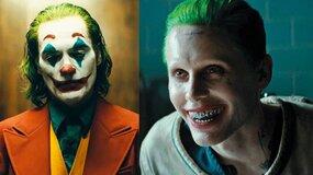 Зрители назвали лучшего Джокера в истории кино (и это не Хоакин Феникс)