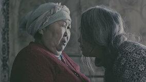 О чукотском мальчике и якутской знахарке: объявлены победители «Кинотавра» 2020