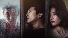 Шорт-лист претендентов на «Оскар» в категории «Лучший фильм на иностранном языке»