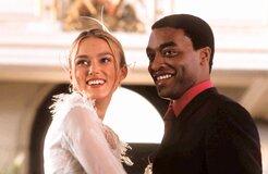 Кира Найтли не смотрела «Реальную любовь» с момента ее премьеры 16 лет назад