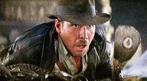 «Форрест Гамп» и «Индиана Джонс» вошли в список фильмов с «устаревшими нормами»
