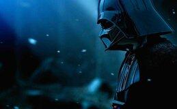 Звездный аукцион: костюм Дарта Вейдера уйдет с молотка