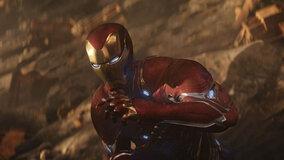 Режиссёры четвёртых «Мстителей» раскрыли несколько секретов «Финала»