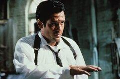 Майкл Мэдсен раскрыл детали неснятого приквела «Криминального чтива» и «Бешеных псов»