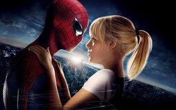 Сценарист «Человека-паука» Сэма Рэйми рассказал о нереализованных идеях трилогии