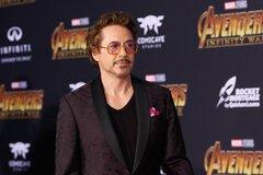 По стопам Marvel: Роберт Дауни-младший создаст киновселенную Шерлока Холмса