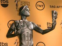Гильдия актеров США объявила номинантов на свою премию SAG Awards 2020