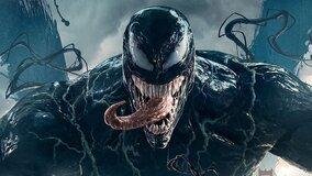 Слухи: после титров «Венома-2» покажут Человека-паука