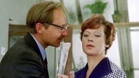 «Служебный роман» на первом месте: российские зрители назвали любимые фильмы о работе