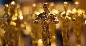 Названы вероятные претенденты на «Оскар» от России