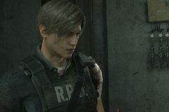 Netflix снимет сериал по серии видео игр Resident Evil со сценаристом «Сверхъестественного»