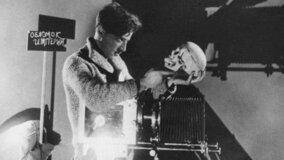 Неравнодушная история: О фестивале архивного кино «Белые Столбы»