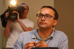 Андрей Звягинцев возглавил рейтинг главных российских режиссеров десятилетия