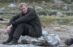 «Левиафан» Звягинцева вошел в десятку главных фильмов десятилетия