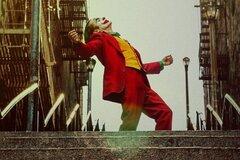«Джокер», «Текст» и «Оно 2»: Итоги года по версии Киноафиши.Инфо