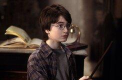 Оружие вместо магии: фанаты превратили «Гарри Поттера» в боевик