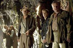 Джеймсу Мэнголду понадобится новый сценарист для «Индианы Джонса 5»