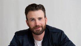 «Герой моего детства»: Крис Эванс мечтал сыграть Человека-паука