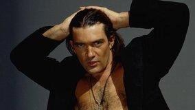 Антонио Бандераса позвали на роль злодея в третьем сезоне «Мира Дикого Запада»