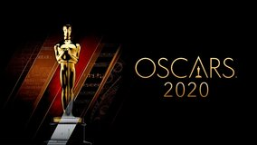 ПАРАЗИТельные результаты. Итоги премии «Оскар» в гифках, скриншотах и цитатах.