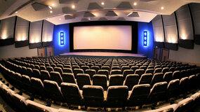 Кинотеатры предложили поддерживать в прокате пять российских фильмов в год