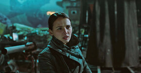 Создателям фильма «Кома» предъявили иск на 50 миллионов рублей
