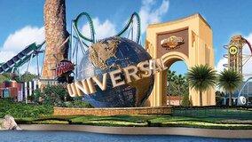 Universal заключила историческую сделку с AMC Theatres