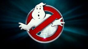 Стартовали съёмки новых «Охотников за привидениями»