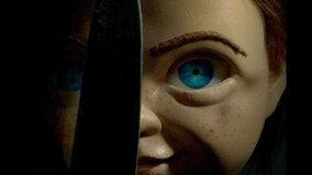 Истории игрушек: 10 фильмов о добрых и злых куклах