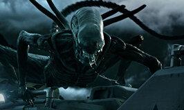 Стали известны первые детали сюжета «Чужого 5»