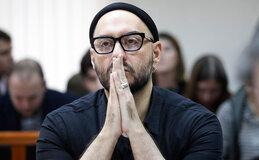 Кирилл Серебренников поставит мини-сериал об Андрее Тарковском