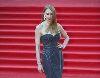 Опережая Асмус: Светлана Ходченкова стала актрисой десятилетия в России