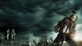 Paramount снимет сиквел «Страшных историй для рассказа в темноте»
