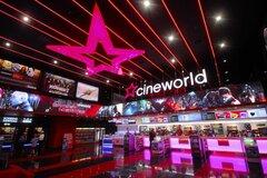 Студии Universal объявила бойкот еще одна сеть кинотеатров