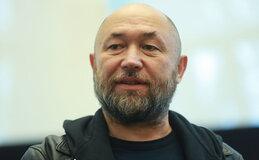 Тимур Бекмамбетов возглавил список самых успешных кинопродюсеров России