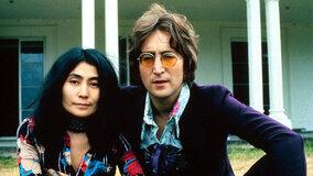 Режиссер «Далласского клуба покупателей» снимет фильм о любви Джона Леннона и Йоко Оно