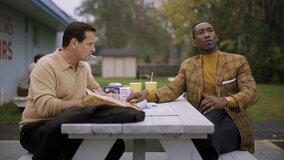 «Зелёная книга» и «Чёрный клановец» получили «Оскары» залучшие сценарии