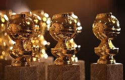 Объявлен полный список номинантов на «Золотой глобус» 2020