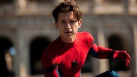 Слухи: съемки «Человека-паука 3» начнутся не раньше зимы 2021 года