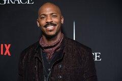 Без расизма: звезда сериала «Супергерл» требует «темнокожий» ремейк «Тарзана»
