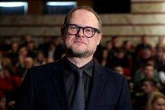 Режиссер фильма «Ржев» рассказал, как и для чего создавалось кино о ржевской трагедии