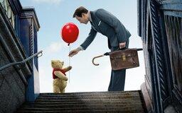 Без фальши: 5 фильмов об искренней дружбе человека с животными