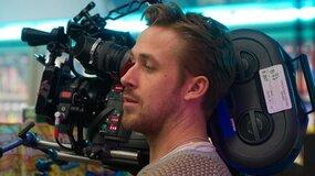 По ту сторону камеры: Актёры, попробовавшие себя в режиссуре