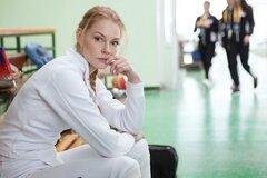 Стало известно, какие премьеры российских фильмов отложат из-за пандемии