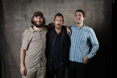 Режиссеры «Неограненных драгоценностей» братья Сэфди займутся сериалами HBO