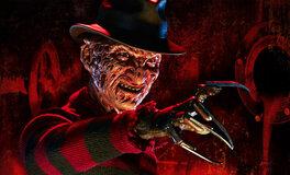 Названы самые популярные в каждом из американских штатов фильмы ужасов