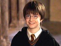 Китайские кинотеатры покажут «Гарри Поттера», чтобы вернуть публику после коронавируса