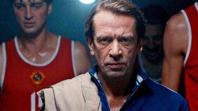 Три российских фильма вошли в пятерку лидеров отечественного проката в январе