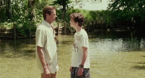 Тимоти Шаламе и Арми Хаммер снимутся в сиквеле драмы «Назови меня своим именем»